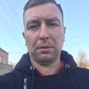 Denis, 30, Druzhkovka