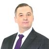 Димтрий, 45, г.Домодедово