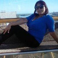 ИРИНА, 42 года, Овен, Новосибирск