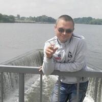 Саша, 39 лет, Овен, Белая Церковь