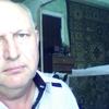 bobi, 64, г.Рязань