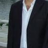 Сергей, 33, г.Свердловск