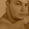 Евгений, 30, г.Путивль