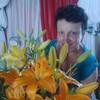 Оксана, 53, Полтава