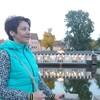 Анна, 50, г.Минск
