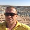 Константин, 45, г.Ашхабад