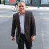 Tj Jandoc, 29, г.Манила