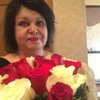 Галина, 53, г.Улан-Удэ