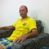 Миша, 34, г.Челябинск