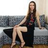 Елена, 22, г.Славянск