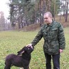Максим, 29, г.Опочка