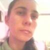 Оксана, 29, г.Хуст