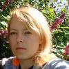 Галина, 26, г.Межевая