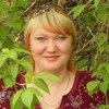 Лана, 40, г.Ижевск
