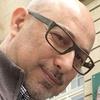 Ilya, 52, г.Neuwied