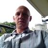 gedis, 44, г.Дублин