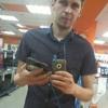Федор, 24, г.Новоуральск