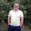 Андрей, 40, Миколаїв