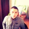 Ігор, 21, г.Львов