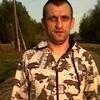 Алексей климов, 36, г.Белый Яр