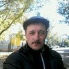 леха, 46, г.Петропавловск