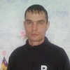 Саша, 32, г.Краснокаменск