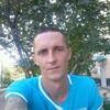 Антон, 32, г.Саранск