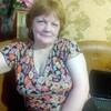 Елена, 54, г.Бобруйск