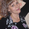 Марина, 42, г.Верещагино