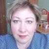 Лариса, 40, г.Шадринск