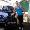 Денис, 28, г.Грязи