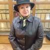 Ирина, 52, г.Усть-Каменогорск