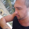 Василий, 30, Південний