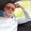 Денис, 27, г.Павлодар