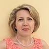 Evgenia, 48, г.Москва