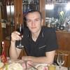 Николя, 26, г.Кустанай