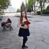 Юлия, 18, г.Изюм