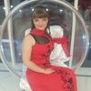 Лилия, 31, г.Тирасполь