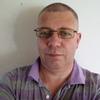 Иван, 43, г.Волжский (Волгоградская обл.)