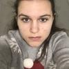 Элина, 30, г.Южно-Сахалинск