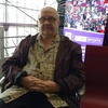 Lawrence, 53, г.Лондон