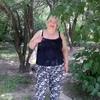 Зинаида Федоровна, 58, г.Красноярск