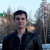 Михан, 23, г.Пенза