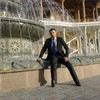 Bejan, 36, Орджоникидзеабад