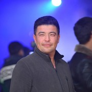 kolya 34 Ташкент