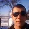 Димон Шурлаев, 26, г.Воронеж