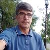 Aleks, 54, Nevinnomyssk
