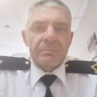 Дмитрий, 44 года, Рыбы, Иркутск