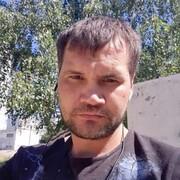 Сергей 31 Ульяновск