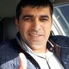 Ysman, 39, Gubkinskiy